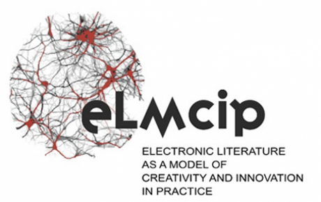 elcmip logo
